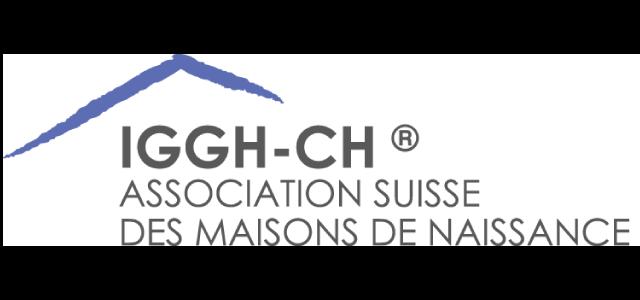 Association Suisse des maisons de naissance